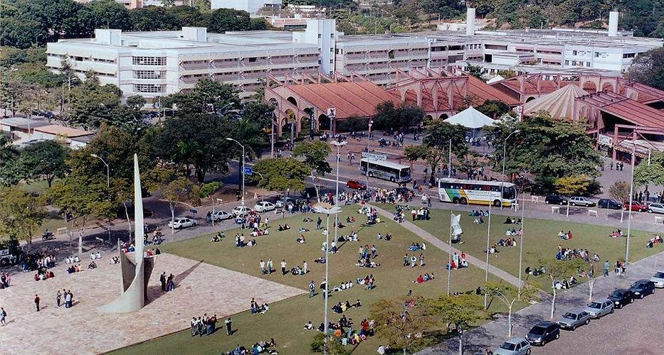 campus-ufmg-mostra-profissoes.jpg