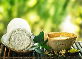 Day-Spa-Massage.jpg