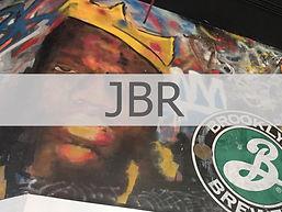 JBR.jpg