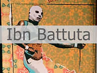 ibn battuta.jpg