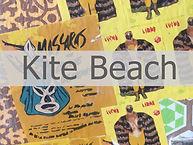 Kite Beach .jpg