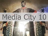 media city 10.jpg