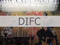 Taqado DIFC.jpg