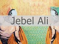 Jebel Ali .jpg