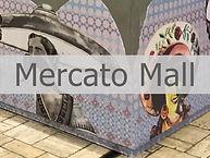 Mercato Mall .jpg