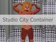 studio container .jpg