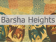 Barsha Heights.jpg
