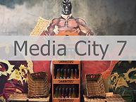 Media city 7.jpg