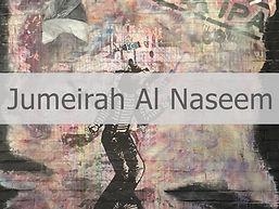 Jumeirah Al Naseem.jpg
