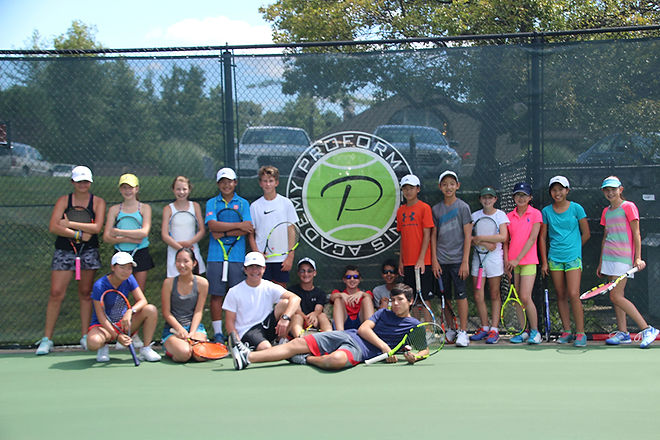 Tennis-Camps-Pic-Proform-Tennis-Academy.
