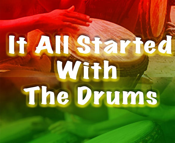 Itstartedwithdrums_poster1 (2).jpg