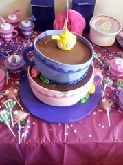 Tea_Party_Birthday.jpg