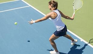 junior-program_proform-tennis-academy.jp