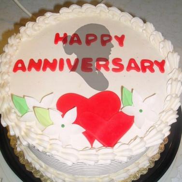 Happy_Anniversary_to_my_Love_PM.jpg