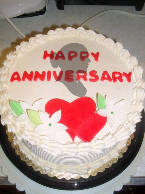 Happy_Anniversary_to_my_Love_PM.jpg