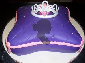 Pillow_Cake_PM.jpg