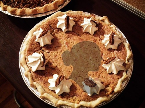 Sweet_Potato_Pie_with_Meringue___Pecan_D