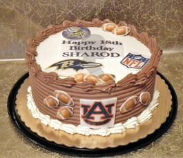 Sharod_s_Ice_Cream_Cake_PM_op_800x691.jp