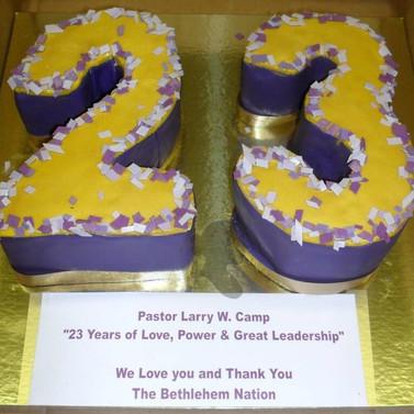 Pastor_Camp_23rd_Anniversary_PM_op_800x7