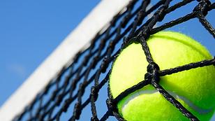 Seasonal Lesson-court-ime_proform-tennis