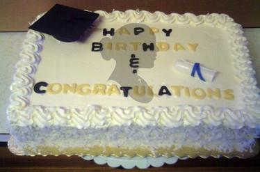 Happy_b___congrats_PM.jpg