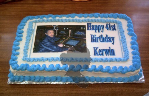 Kerwin_B-Day_PM.jpg