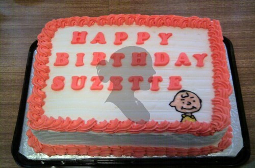 Suzette_B-Day_PM.jpg