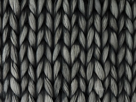background-weave-plait-black-white.jpg