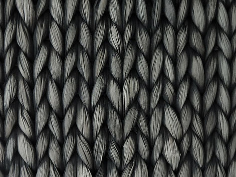 background-weave-plait-black-white.jpg