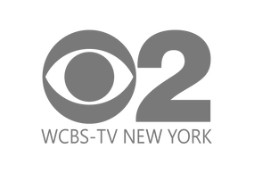 WCBS CHANNEL 2 NEW YORK