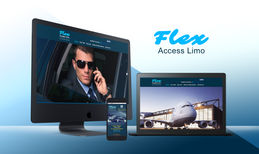 FLEX ACCESS LIMO Limo / Car Service