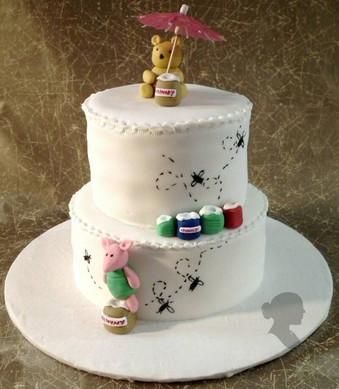 Pooh_Cake.jpg