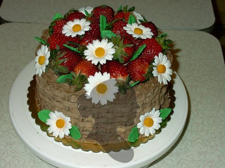 Basket_of_Fruit_2_PM.jpg