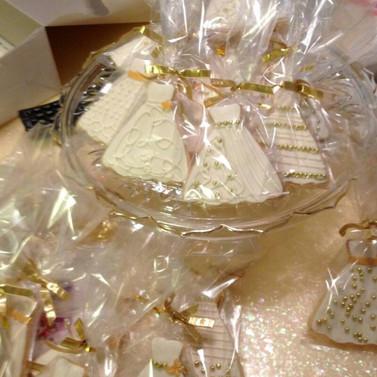 bridal_shower_cookies.jpg