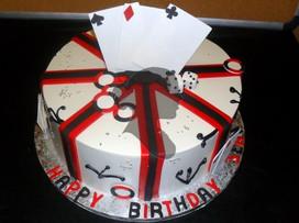 Vegas_Birthday_PM.jpg