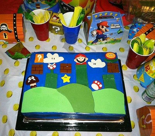 jeremiah_8th_bday_cake_updated_PM.jpg
