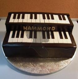 Hammond_Organ_PM.jpg