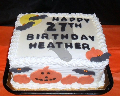 heather_s_bday_PM.jpg