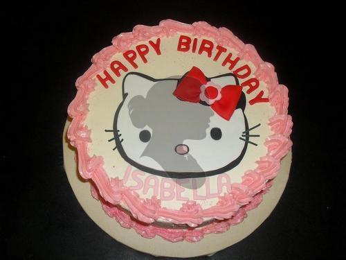 Hello_Kitty_PM.jpg