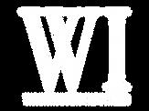 Washington-Informer-logo.png