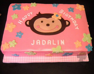 Jadalin_1st_Birthday_op_800x629.jpg
