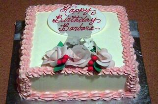 Happy_Birthday_Barbara_PM.jpg