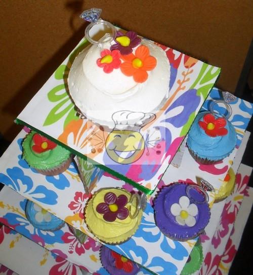Engagement_cupcakes_STT.jpg