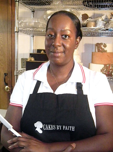 lavern-white-cakes-by-faith.jpg