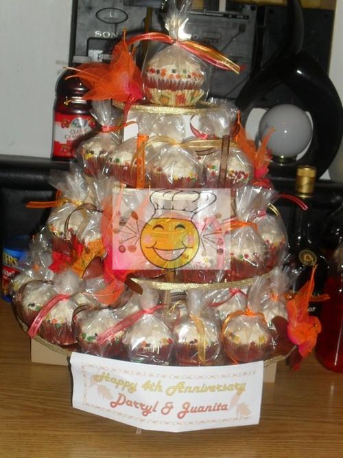 Anniversary_cupcakes_STT.jpg