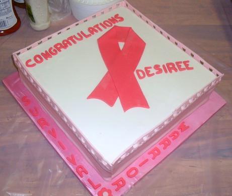Desiree_Survival_Cake_PM.jpg