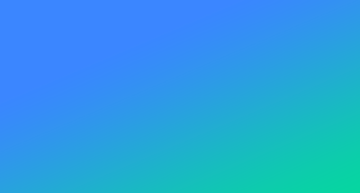 aqua-blue-green-hero-background.png
