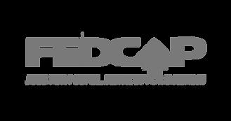 FEDCAP