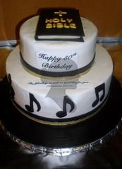 pastor_s_birthday_PM.jpg