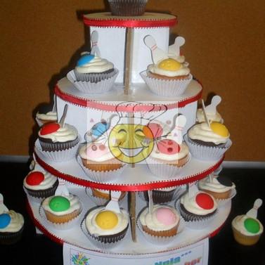 Strike_cupcakes_STT.jpg